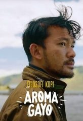 Nonton Film Filosofi Kopi: Aroma Gayo (2020) Subtitle Indonesia Streaming Online Download Terbaru di Indonesia-Movie21.Stream