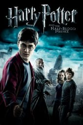 Nonton Film Harry Potter and the Half-Blood Prince (2009) Subtitle Indonesia Streaming Online Download Terbaru di Indonesia-Movie21.Stream