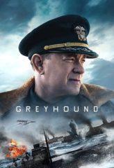 Nonton Film Greyhound (2020) Subtitle Indonesia Streaming Online Download Terbaru di Indonesia-Movie21.Stream