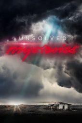 Nonton Film Unsolved Mysteries (2020) Sub Indo Download Movie Online DRAMA21 LK21 IDTUBE INDOXXI