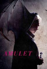 Nonton Film Amulet (2020) Subtitle Indonesia Streaming Online Download Terbaru di Indonesia-Movie21.Stream