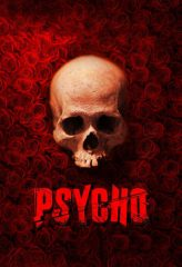 Nonton Film Psycho (2020) Subtitle Indonesia Streaming Online Download Terbaru di Indonesia-Movie21.Stream