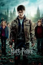 Nonton Film Harry Potter and the Deathly Hallows: Part 2 (2011) Subtitle Indonesia Streaming Online Download Terbaru di Indonesia-Movie21.Stream