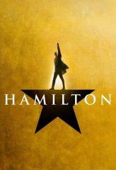 Nonton Film Hamilton (2020) Subtitle Indonesia Streaming Online Download Terbaru di Indonesia-Movie21.Stream