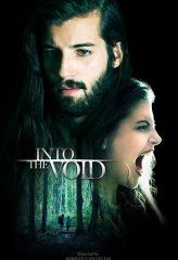 Nonton Film Into The Void (2019) Subtitle Indonesia Streaming Online Download Terbaru di Indonesia-Movie21.Stream