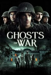 Nonton Film Ghosts of War (2020) Subtitle Indonesia Streaming Online Download Terbaru di Indonesia-Movie21.Stream