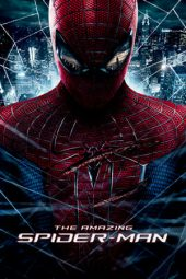 Nonton Film The Amazing Spider-Man (2012) Subtitle Indonesia Streaming Online Download Terbaru di Indonesia-Movie21.Stream