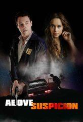 Nonton Film Above Suspicion (2019) Subtitle Indonesia Streaming Online Download Terbaru di Indonesia-Movie21.Stream