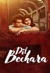 Nonton Film Dil Bechara (2020) Subtitle Indonesia Streaming Online Download Terbaru di Indonesia-Movie21.Stream