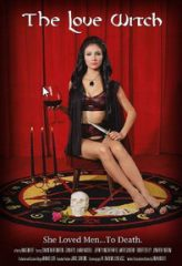 Nonton Film The Love Witch (2016) Subtitle Indonesia Streaming Online Download Terbaru di Indonesia-Movie21.Stream