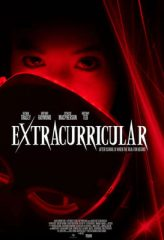 Nonton Film Extracurricular (2020) Subtitle Indonesia Streaming Online Download Terbaru di Indonesia-Movie21.Stream
