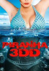 Nonton Film Piranha 3DD (2012) Subtitle Indonesia Streaming Online Download Terbaru di Indonesia-Movie21.Stream