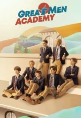 Nonton Film Great Men Academy (2019) Subtitle Indonesia Streaming Online Download Terbaru di Indonesia-Movie21.Stream