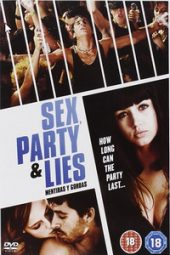 Nonton Film Sex, Party and Lies (2009) Subtitle Indonesia Streaming Online Download Terbaru di Indonesia-Movie21.Stream