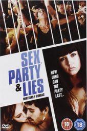 Nonton Film Sex, Party and Lies (2009) Subtitle Indonesia Streaming Online Download Terbaru di Indonesia-Movie21.Stream