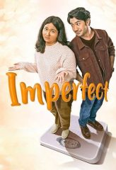 Nonton Film Imperfect: Karier Cinta dan Timbangan (2019) Subtitle Indonesia Streaming Online Download Terbaru di Indonesia-Movie21.Stream