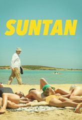 Nonton Film Suntan (2016) Subtitle Indonesia Streaming Online Download Terbaru di Indonesia-Movie21.Stream