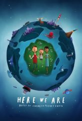 Nonton Film Here We Are: Notes for Living on Planet Earth (2020) Subtitle Indonesia Streaming Online Download Terbaru di Indonesia-Movie21.Stream