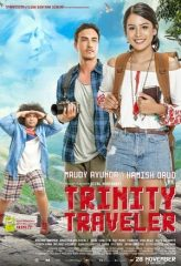 Nonton Film Trinity Traveler (2019) Subtitle Indonesia Streaming Online Download Terbaru di Indonesia-Movie21.Stream