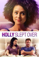Nonton Film Holly Slept Over (2020) Subtitle Indonesia Streaming Online Download Terbaru di Indonesia-Movie21.Stream