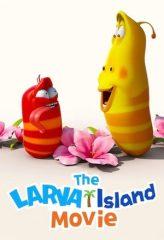 Nonton Film The Larva Island Movie (2020) Subtitle Indonesia Streaming Online Download Terbaru di Indonesia-Movie21.Stream