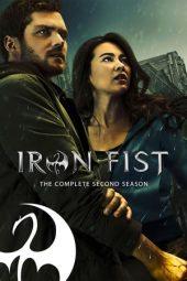 Nonton Film Marvel's Iron Fist 2 (2018) Subtitle Indonesia Streaming Online Download Terbaru di Indonesia-Movie21.Stream
