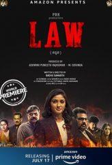 Nonton Film LAW (2020) Subtitle Indonesia Streaming Online Download Terbaru di Indonesia-Movie21.Stream