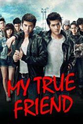 Nonton Film My True Friend (2012) Subtitle Indonesia Streaming Online Download Terbaru di Indonesia-Movie21.Stream