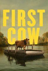 Nonton Film First Cow (2020) Subtitle Indonesia Streaming Online Download Terbaru di Indonesia-Movie21.Stream