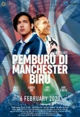 Nonton Film Pemburu di Manchester Biru (2020) Subtitle Indonesia Streaming Online Download Terbaru di Indonesia-Movie21.Stream