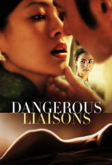 Nonton Film Dangerous Liaisons (2012) Subtitle Indonesia Streaming Online Download Terbaru di Indonesia-Movie21.Stream