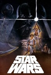 Nonton Film Star Wars: Episode IV – A New Hope (1977) Subtitle Indonesia Streaming Online Download Terbaru di Indonesia-Movie21.Stream