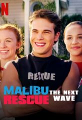 Nonton Film Malibu Rescue: The Next Wave (2020) Subtitle Indonesia Streaming Online Download Terbaru di Indonesia-Movie21.Stream