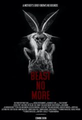 Nonton Film Beast No More (2019) Subtitle Indonesia Streaming Online Download Terbaru di Indonesia-Movie21.Stream