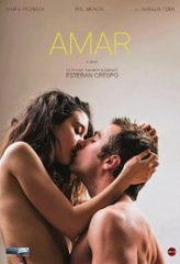 Nonton Film Amar (2017) Subtitle Indonesia Streaming Online Download Terbaru di Indonesia-Movie21.Stream