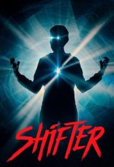 Nonton Film Shifter (2020) Subtitle Indonesia Streaming Online Download Terbaru di Indonesia-Movie21.Stream