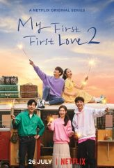 Nonton Film My First First Love 2 (2019) Subtitle Indonesia Streaming Online Download Terbaru di Indonesia-Movie21.Stream
