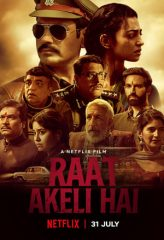 Nonton Film Raat Akeli Hai (2020) Subtitle Indonesia Streaming Online Download Terbaru di Indonesia-Movie21.Stream