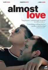 Nonton Film Almost Love (2019) Sub Indo Download Movie Online DRAMA21 LK21 IDTUBE INDOXXI