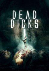 Nonton Film Dead Dicks (2019) Subtitle Indonesia Streaming Online Download Terbaru di Indonesia-Movie21.Stream