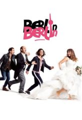 Nonton Film Berlin Berlin (2020) Subtitle Indonesia Streaming Online Download Terbaru di Indonesia-Movie21.Stream
