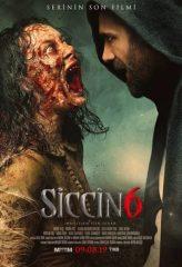Nonton Film Sijjin 6 (2019) Subtitle Indonesia Streaming Online Download Terbaru di Indonesia-Movie21.Stream