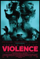 Nonton Film Random Acts of Violence (2020) Subtitle Indonesia Streaming Online Download Terbaru di Indonesia-Movie21.Stream