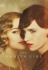 Nonton Film The Danish Girl (2015) Subtitle Indonesia Streaming Online Download Terbaru di Indonesia-Movie21.Stream