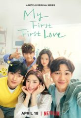 Nonton Film My First First Love (2019) Subtitle Indonesia Streaming Online Download Terbaru di Indonesia-Movie21.Stream