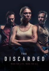 Nonton Film The Discarded (2020) Subtitle Indonesia Streaming Online Download Terbaru di Indonesia-Movie21.Stream