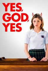 Nonton Film Yes, God, Yes (2019) Subtitle Indonesia Streaming Online Download Terbaru di Indonesia-Movie21.Stream