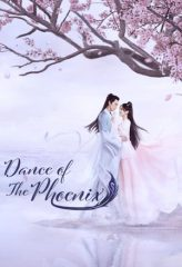 Nonton Film Dance of the Phoenix (2020) Subtitle Indonesia Streaming Online Download Terbaru di Indonesia-Movie21.Stream