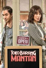 Nonton Film Toko Barang Mantan (2020) Subtitle Indonesia Streaming Online Download Terbaru di Indonesia-Movie21.Stream