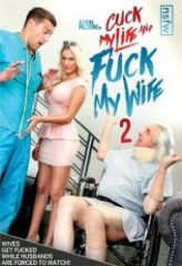 Nonton Film Cuck My Life and My Wife 2 (2020) Subtitle Indonesia Streaming Online Download Terbaru di Indonesia-Movie21.Stream